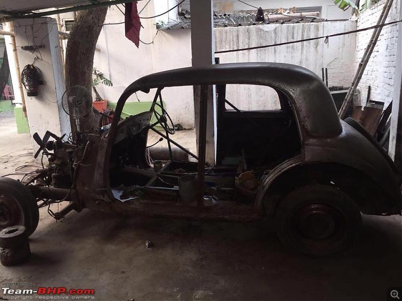 Calcutta-Restorer/Collectors-Sanjay Ghosh-2.jpeg