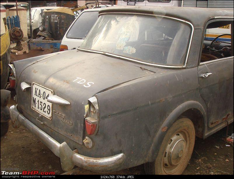 Fiat Classic Car Club - Mumbai-dsc09339.jpg