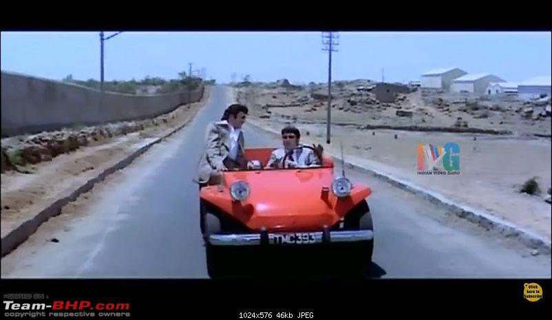 Old Bollywood & Indian Films : The Best Archives for Old Cars-img20180314wa0018.jpg