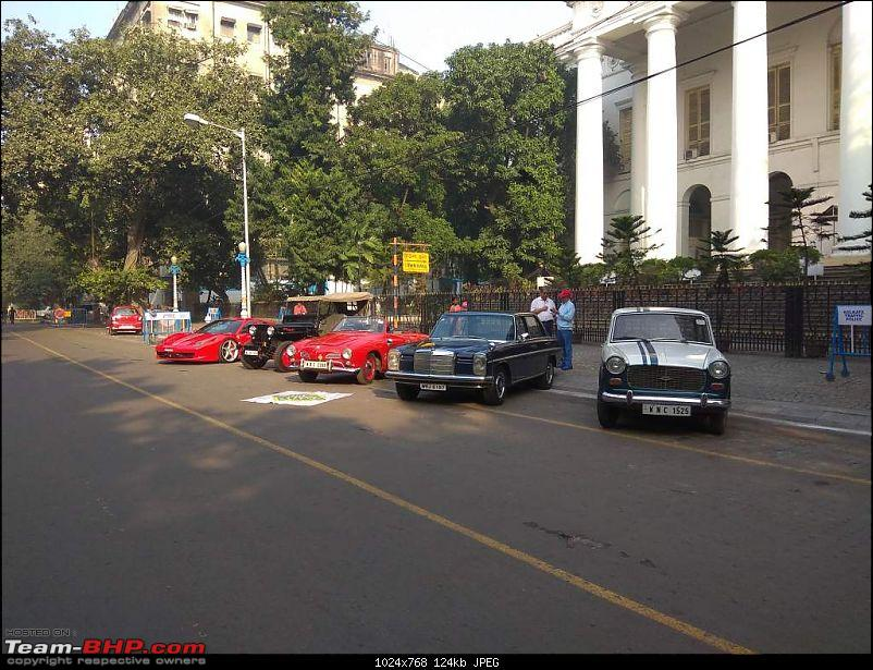 Drives & Meetups: Classic Car owners of Calcutta-3.jpg