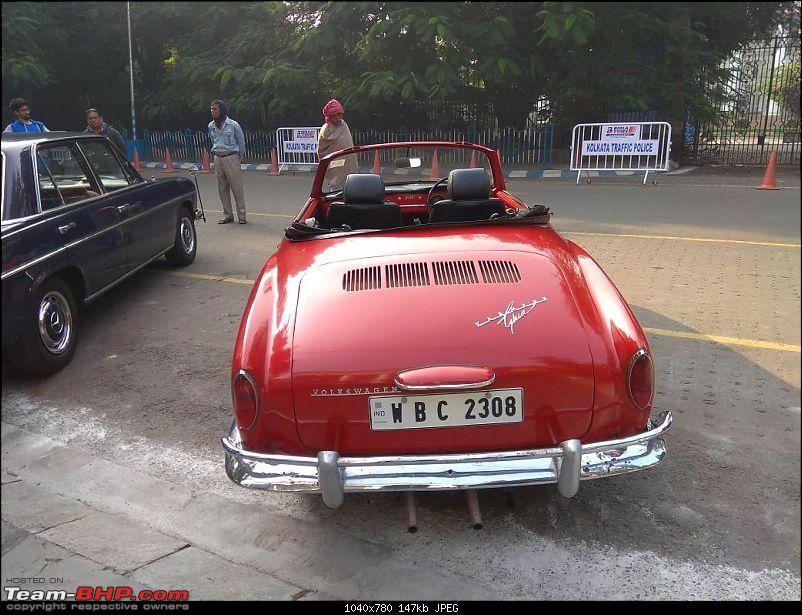 Drives & Meetups: Classic Car owners of Calcutta-4.jpeg