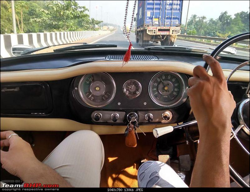 Drives & Meetups: Classic Car owners of Calcutta-16.jpeg
