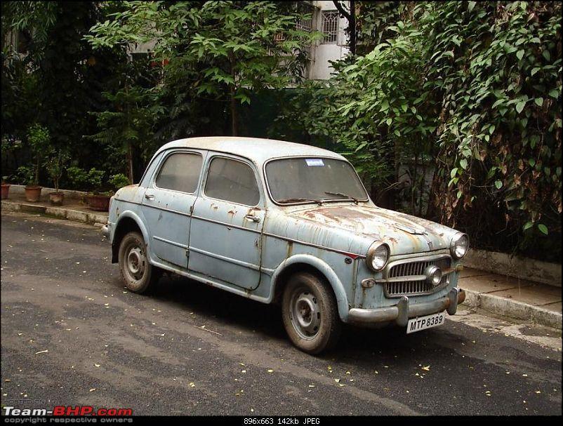 Rust In Pieces... Pics of Disintegrating Classic & Vintage Cars-0.jpg