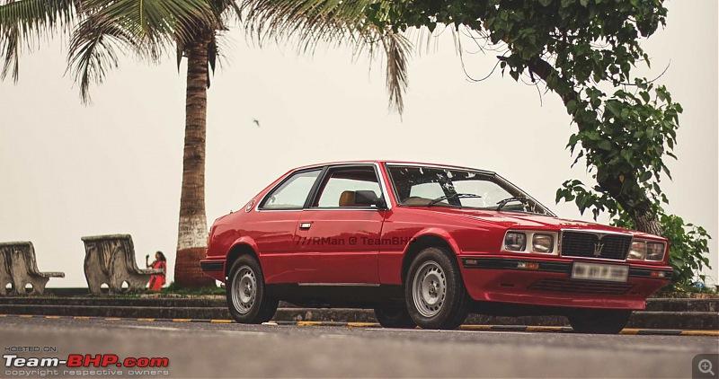 The Classic Drive Thread. (Mumbai)-batch__mg_0993.jpg
