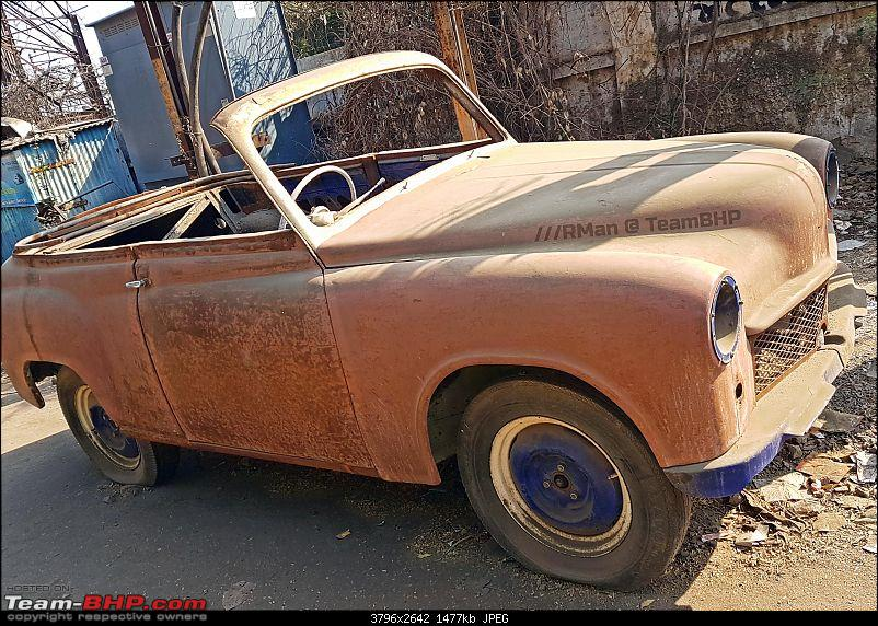 Rust In Pieces... Pics of Disintegrating Classic & Vintage Cars-20180105_144342.jpg