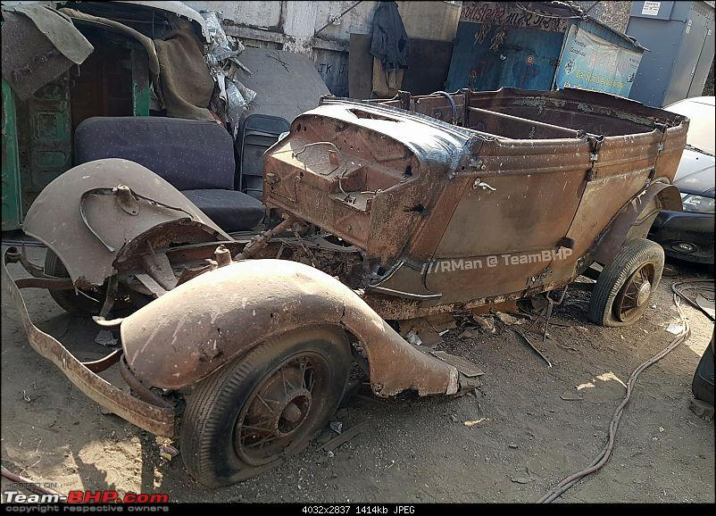 Rust In Pieces... Pics of Disintegrating Classic & Vintage Cars-20180105_144421.jpg