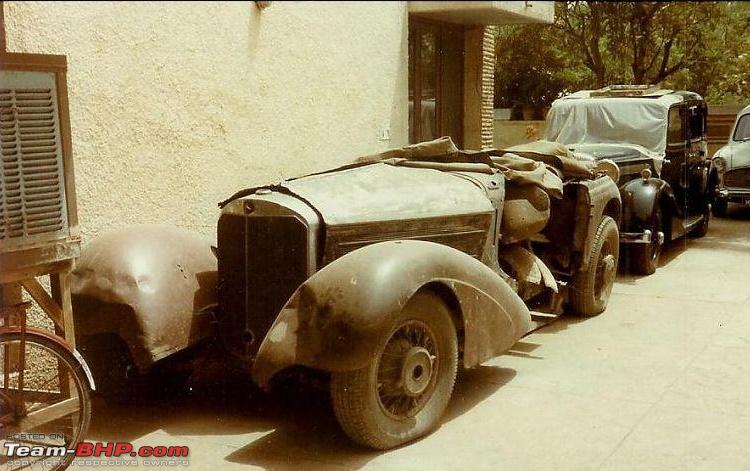 Name:  MercedesBenz 540K.JPG Views: 1114 Size:  151.5 KB