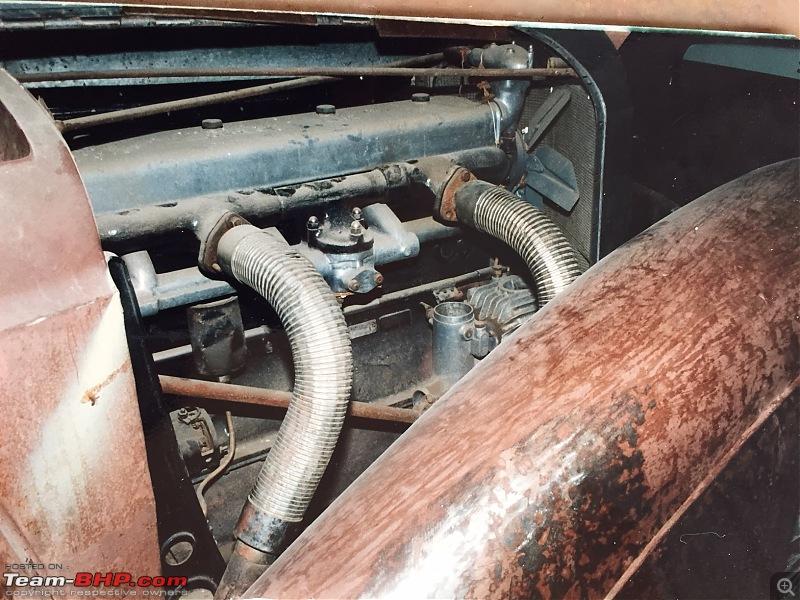Karnataka Vintage & Classic Car Club (KVCCC) - 40 years and counting-540k-3.jpeg