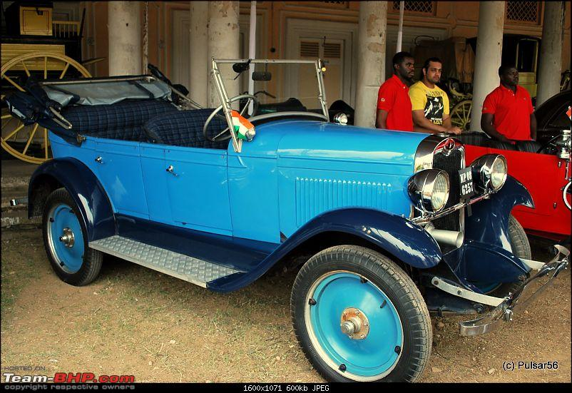 Deccan Heritage Vintage Car and Motorcycle Display @ Chowmahalla Palace-August 15th-dsc_0228.jpg