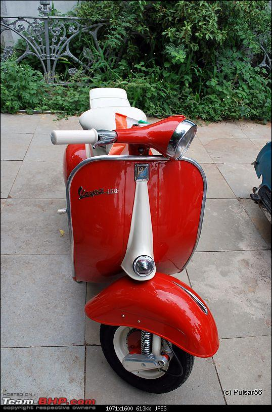 Deccan Heritage Vintage Car and Motorcycle Display @ Chowmahalla Palace-August 15th-dsc_0259.jpg