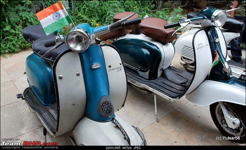 Deccan Heritage Vintage Car and Motorcycle Display @ Chowmahalla Palace-August 15th-dsc_0260.jpg