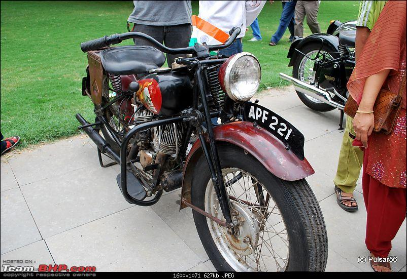 Deccan Heritage Vintage Car and Motorcycle Display @ Chowmahalla Palace-August 15th-dsc_0273.jpg