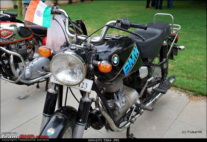 Deccan Heritage Vintage Car and Motorcycle Display @ Chowmahalla Palace-August 15th-dsc_0276.jpg
