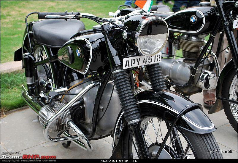Deccan Heritage Vintage Car and Motorcycle Display @ Chowmahalla Palace-August 15th-dsc_0278.jpg