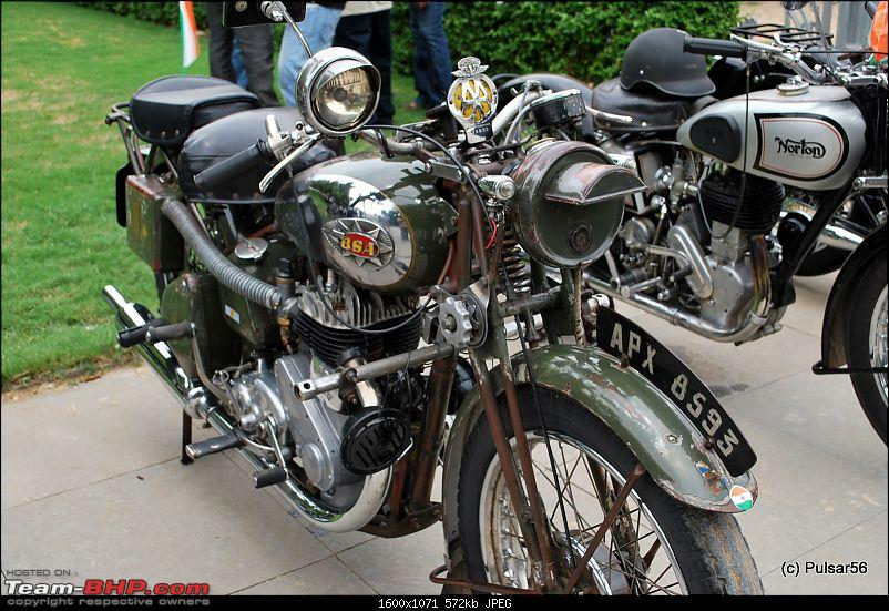 Deccan Heritage Vintage Car and Motorcycle Display @ Chowmahalla Palace-August 15th-dsc_0280.jpg