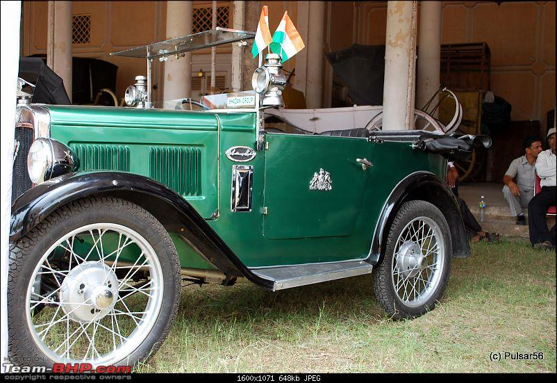 Deccan Heritage Vintage Car and Motorcycle Display @ Chowmahalla Palace-August 15th-dsc_0294.jpg