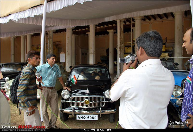 Deccan Heritage Vintage Car and Motorcycle Display @ Chowmahalla Palace-August 15th-dsc_0301.jpg