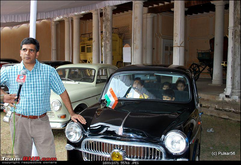 Deccan Heritage Vintage Car and Motorcycle Display @ Chowmahalla Palace-August 15th-dsc_0303.jpg