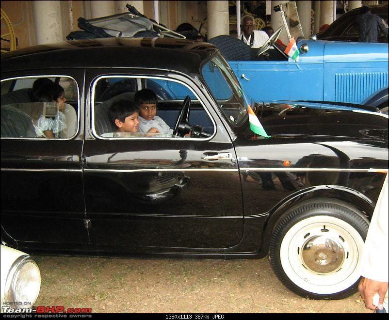 Deccan Heritage Vintage Car and Motorcycle Display @ Chowmahalla Palace-August 15th-img_3573.jpg