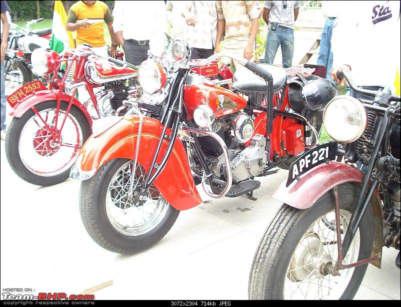 Deccan Heritage Vintage Car and Motorcycle Display @ Chowmahalla Palace-August 15th-4.jpg