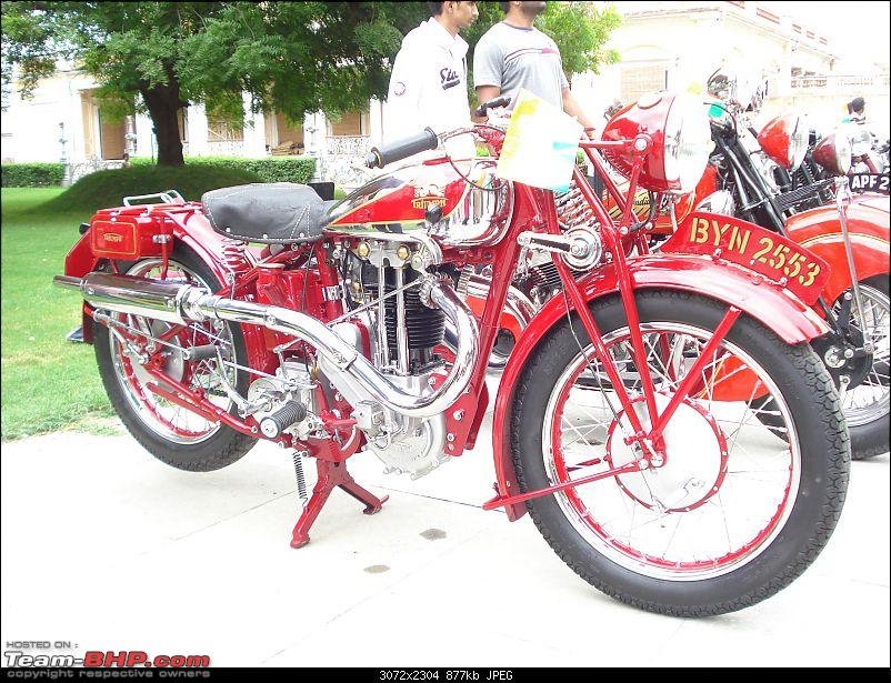 Deccan Heritage Vintage Car and Motorcycle Display @ Chowmahalla Palace-August 15th-23.jpg