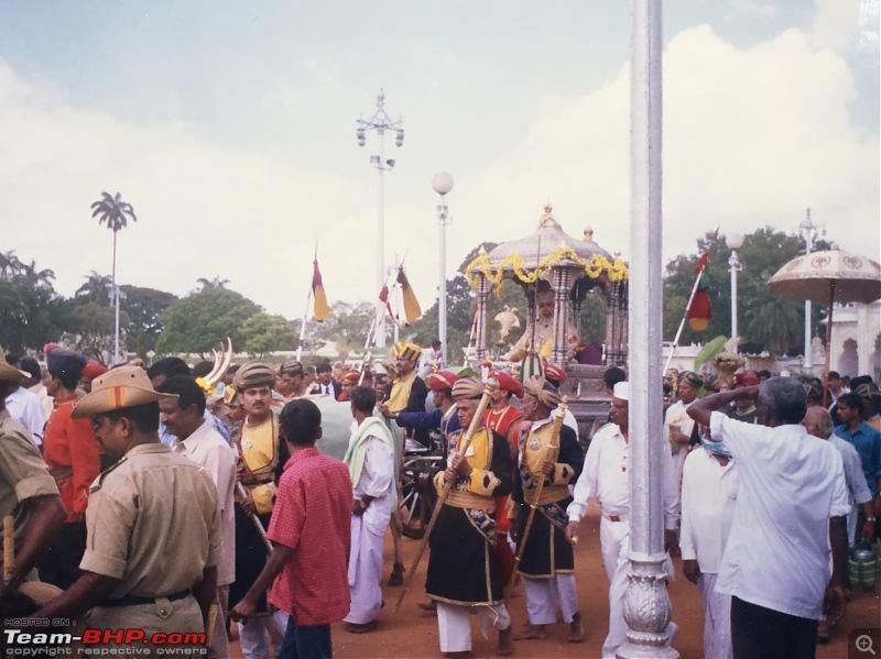 Karnataka Vintage & Classic Car Club (KVCCC) - 40 years and counting-2.jpeg
