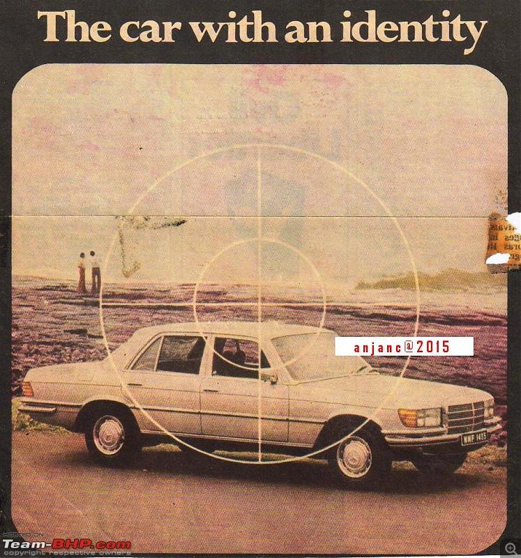 The Classic Advertisement/Brochure Thread-2015-jan-028.jpg