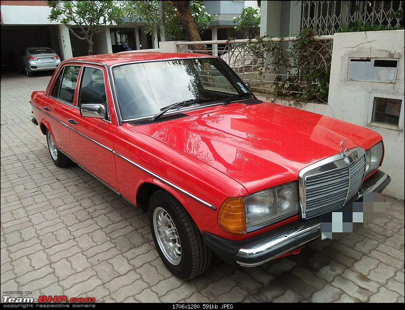 Mercedes W123 240D - Yet another addition to the family-img_20180422_225617.jpg