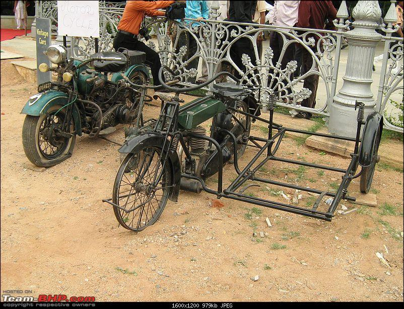 Deccan Heritage Vintage Car and Motorcycle Display @ Chowmahalla Palace-August 15th-img_3534.jpg