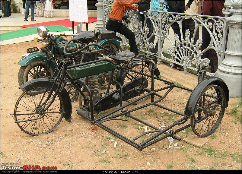 Deccan Heritage Vintage Car and Motorcycle Display @ Chowmahalla Palace-August 15th-img_3535.jpg