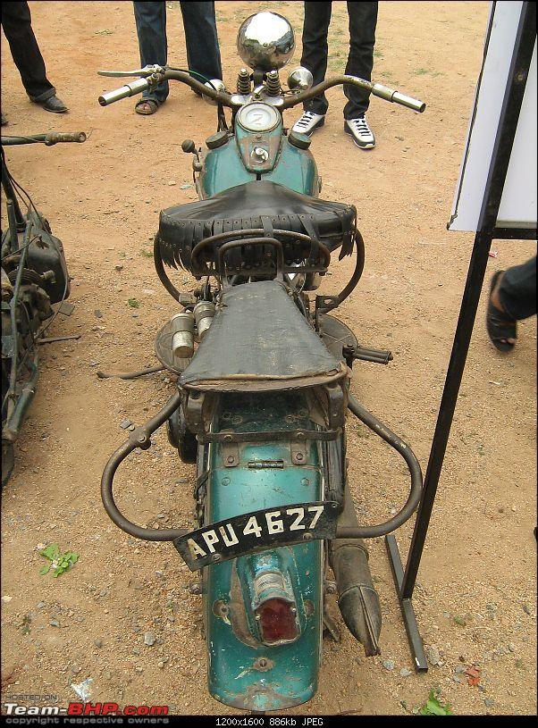 Deccan Heritage Vintage Car and Motorcycle Display @ Chowmahalla Palace-August 15th-img_3569.jpg