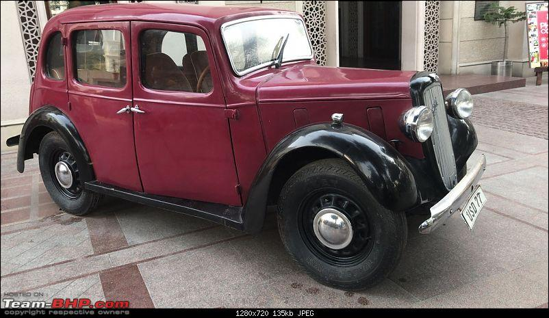 Vintage and Classic Cars on Display in India-img20180427wa0007.jpg