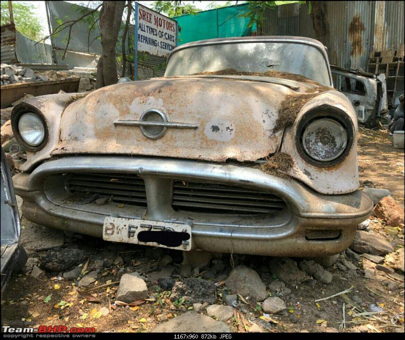 Rust In Pieces... Pics of Disintegrating Classic & Vintage Cars-20180430-19.53.571.jpg