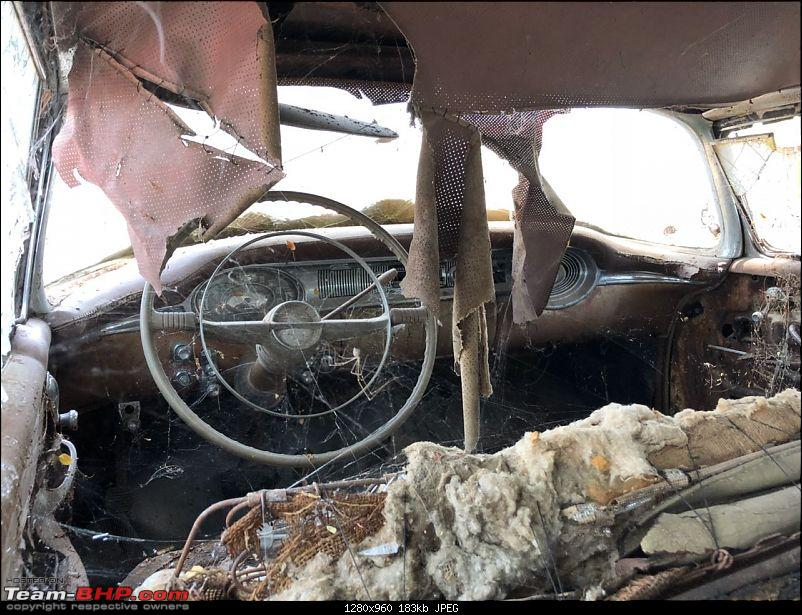 Rust In Pieces... Pics of Disintegrating Classic & Vintage Cars-img20180430wa0040.jpg