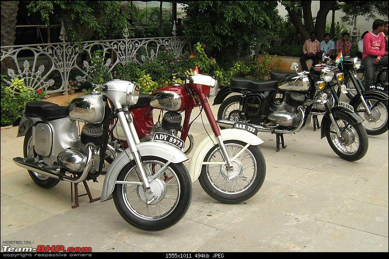 Deccan Heritage Vintage Car and Motorcycle Display @ Chowmahalla Palace-August 15th-img_3550.jpg