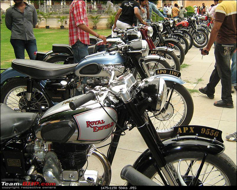 Deccan Heritage Vintage Car and Motorcycle Display @ Chowmahalla Palace-August 15th-img_3557.jpg