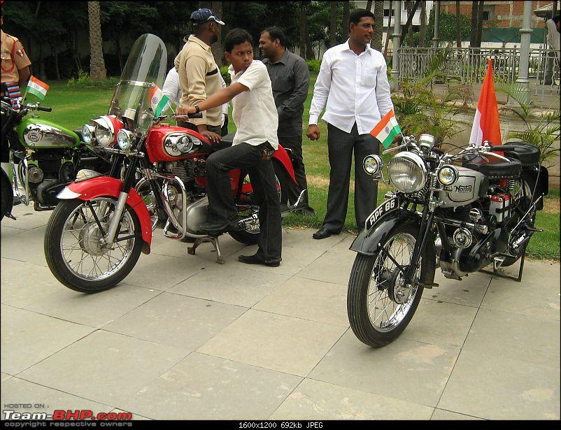 Deccan Heritage Vintage Car and Motorcycle Display @ Chowmahalla Palace-August 15th-img_3562.jpg