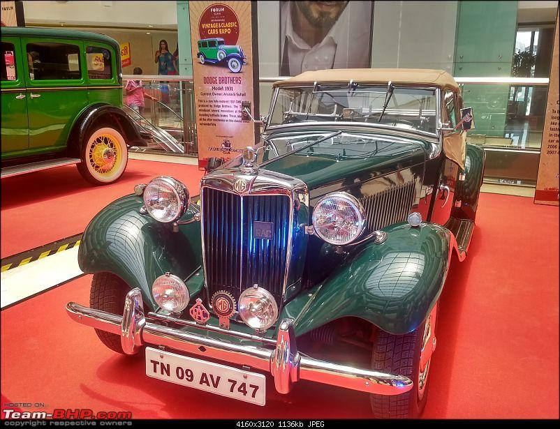 Vintage and Classic Cars on Display in India-img_20180505_121359_hdrmin-1.jpg