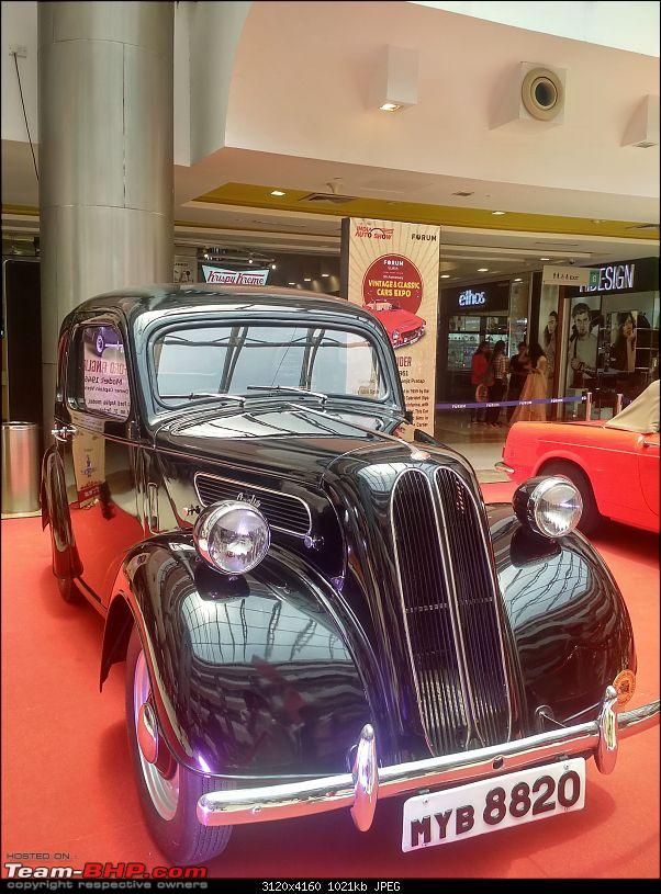 Vintage and Classic Cars on Display in India-img_20180505_121542_hdrmin.jpg
