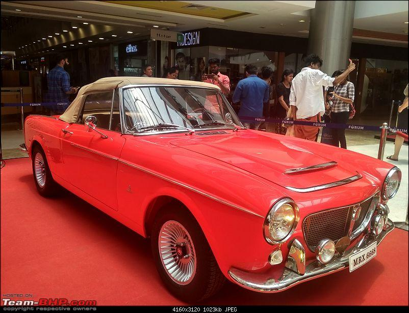Vintage and Classic Cars on Display in India-img_20180505_121725_hdrmin.jpg