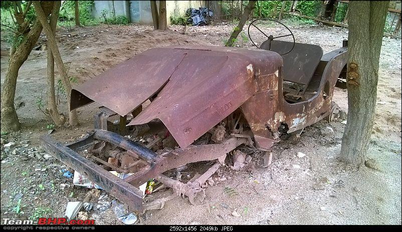 Rust In Pieces... Pics of Disintegrating Classic & Vintage Cars-wp_20150823_12_17_21_pro.jpg