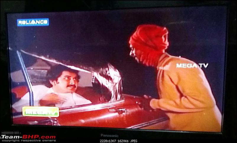 Old Bollywood & Indian Films : The Best Archives for Old Cars-20180429_2056291.jpg
