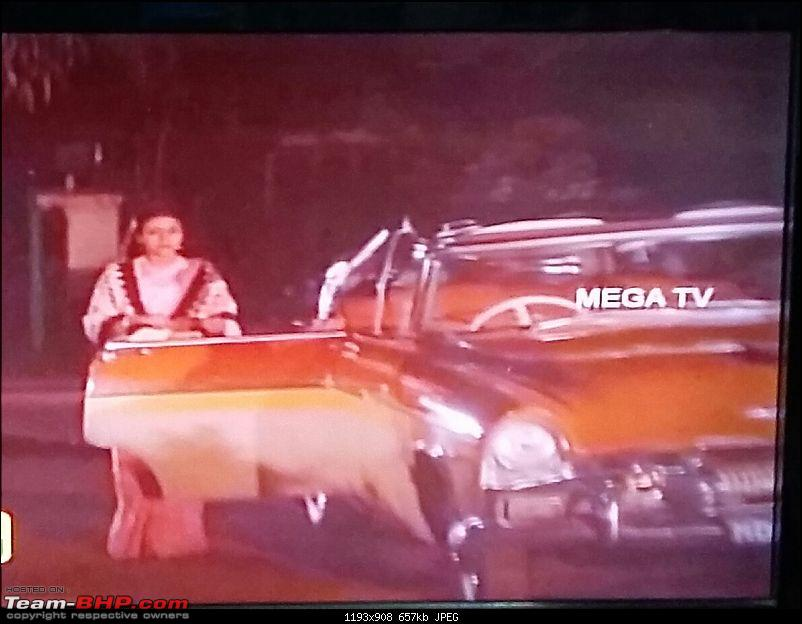 Old Bollywood & Indian Films : The Best Archives for Old Cars-20180429_2058251.jpg