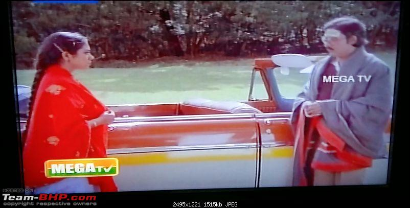 Old Bollywood & Indian Films : The Best Archives for Old Cars-20180429_2125261.jpg