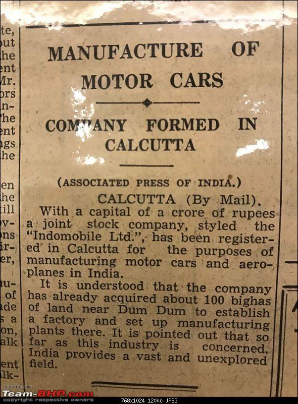 History of Cars in India-hindoo-2.jpg