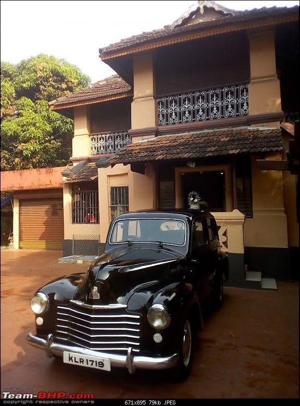 Rust In Pieces... Pics of Disintegrating Classic & Vintage Cars-vauxhall-alenghat-house.jpg