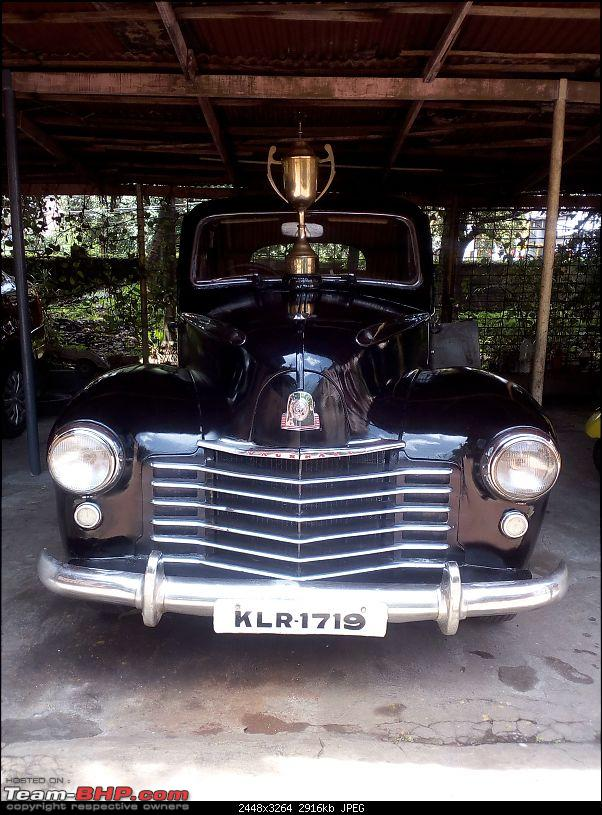 Rust In Pieces... Pics of Disintegrating Classic & Vintage Cars-velox1950-trophy93.jpg