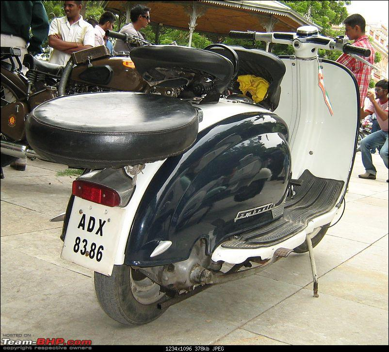 Deccan Heritage Vintage Car and Motorcycle Display @ Chowmahalla Palace-August 15th-img_3554.jpg
