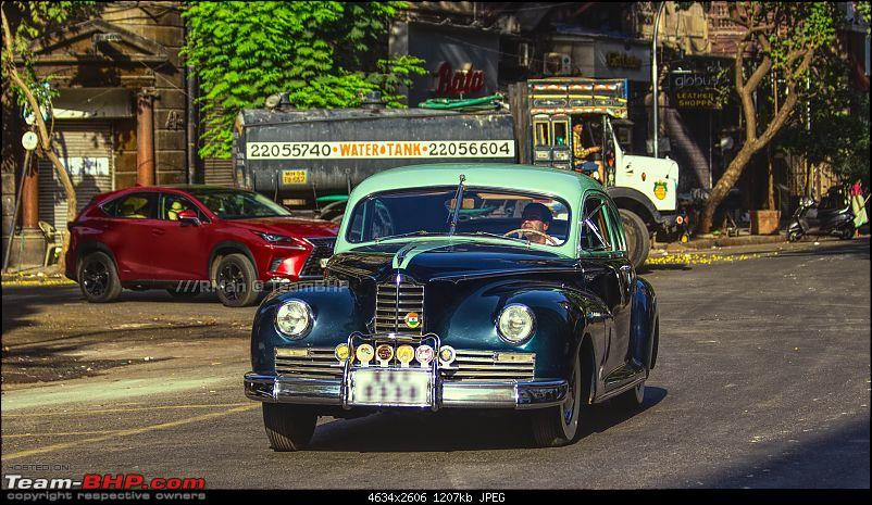 Packards in India-packard.jpg