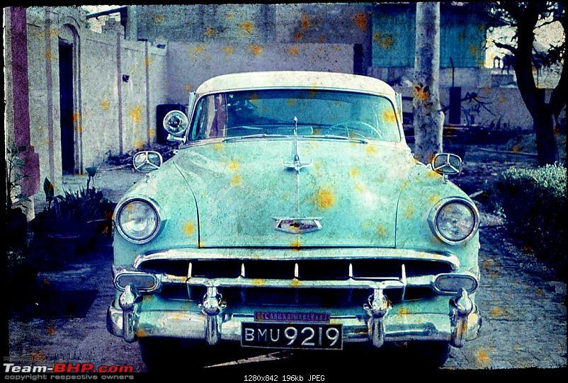 Vintage & Classic Hard-Top Coupes in India-oel2.jpeg